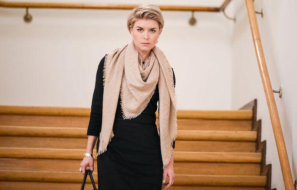 Ilman vaaleja uusi hallituspohja tulee todennäköisesti olemaan todella ohut, Susanna Koski arvioi.