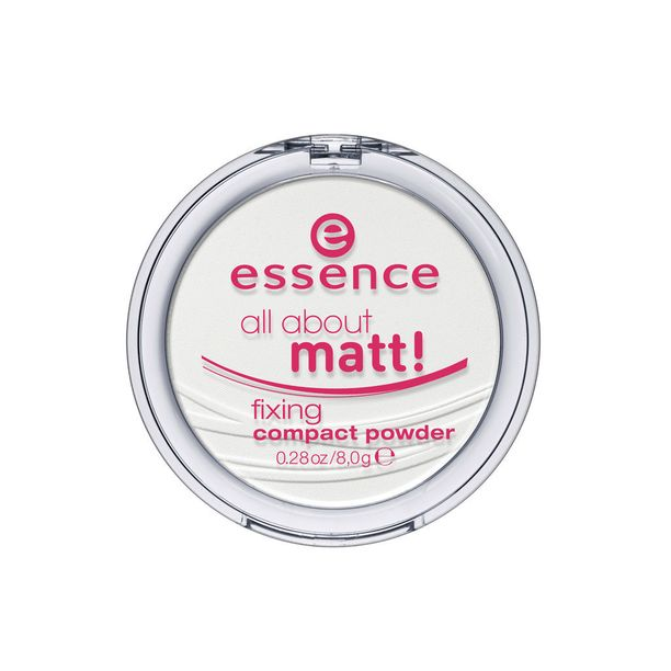 All About Matt -puuteri, 3,69 e