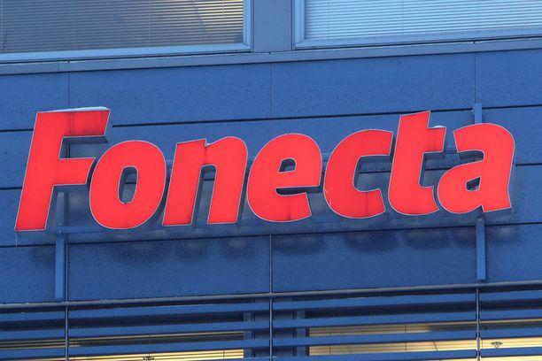 Fonecta on tehnyt heikkoa tulosta. Yt-neuvottelut uhkaavat kymmenien työpaikkoja.