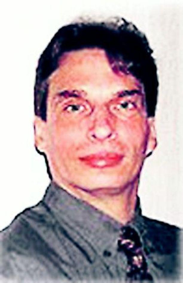 Ulvilan murhasta tulee kuluneeksi vuosi 1. joulukuuta.