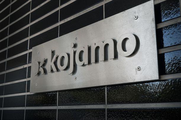 Kojamo on Suomen suurin yksityinen asuntosijoittaja. Yli puolet sen sijoitusasunnoista on Helsingin seudulla.