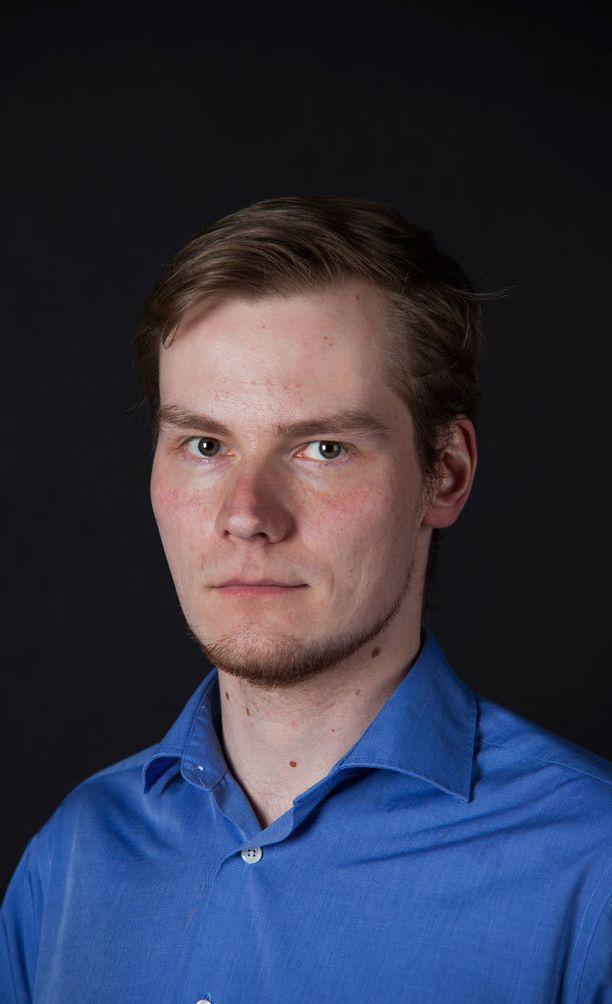 Näkökulma: Yleisölle ja asiakkaille puhuttiin härskiä palturia - mitä teljetyssä Espoon ...