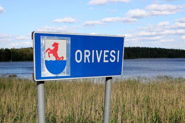 Tukesin mukaan Oriveden kaivoksen tyhjentämiseen liittyy useita vaikeasti arvioitavia turvallisuusriskejä.