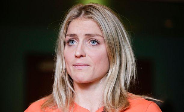 Therese Johaugin tuomiosta saatetaan vielä valittaa Urheilun oikeustuomioistuimeen CAS:iin.