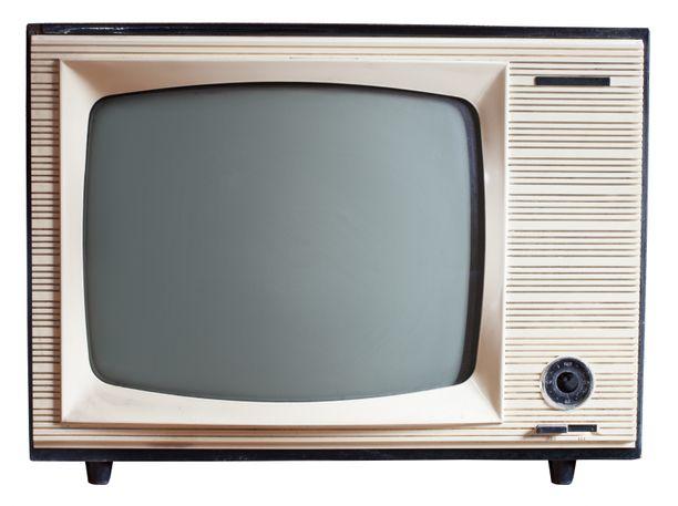 Uusi televisiokanava haluaa nostaa venäläisten isänmaallisuutta kertomalla toisesta maailmansodasta. Kuvituskuva.