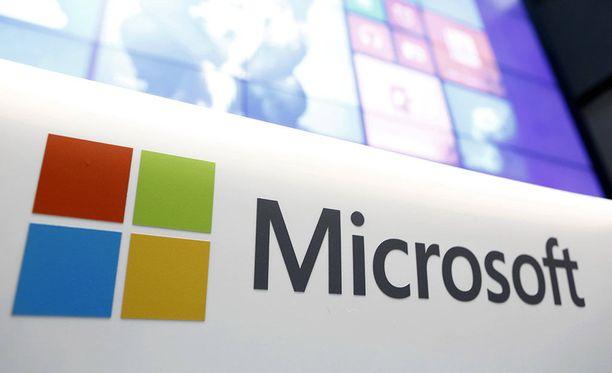 Haavoittuvuus koskettaa Microsoftin Office-ohjelmia, eli muun muassa Wordia ja Exceliä.