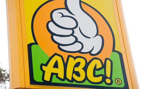 ABC-myymälät ovat hiljalleen vallanneet Suomea.