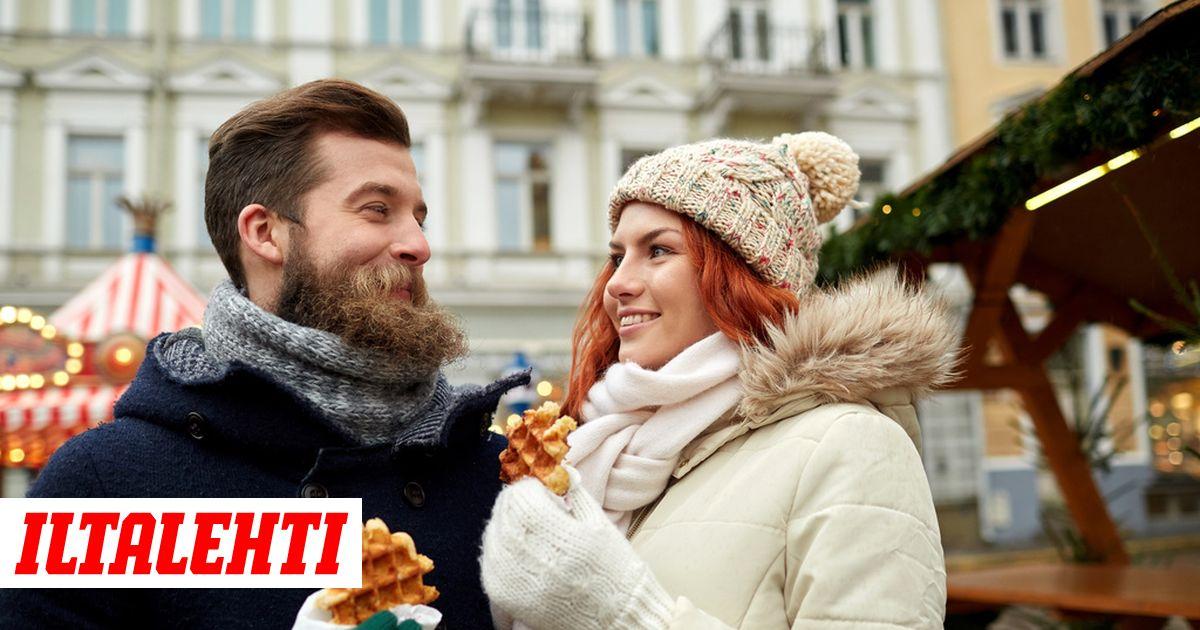 Avio liitto ei dating 14