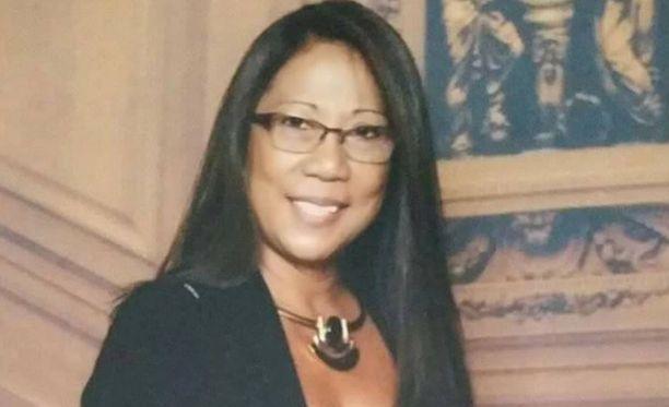 Marilou Danley on kiistänyt että hänellä olisi mitään tekemistä Las Vegasissa tapahtuneen joukkomurhan kanssa.