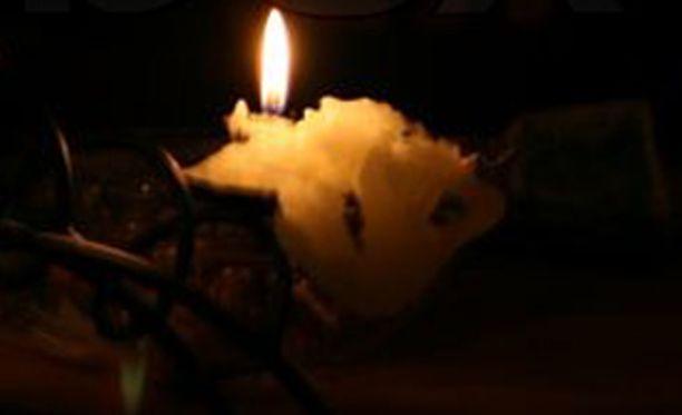 Savossa jatkuvista sähkökatkoksista on tullut tänä talvena arkea.