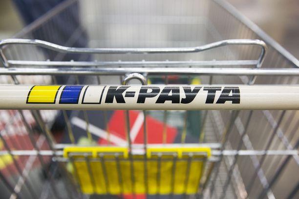 12 K-Rauta-kiinteistöä Pietarissa ja Moskovassa on myyty Venäjän suurimmalle rautakauppaketjulle.