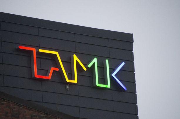 Keskiviikkona alkavassa yhteishaussa ovat mukana kaikki Suomen 37 korkeakoulua. Tampereen ammattikorkeakoulu on yksi niistä. Kuvituskuva.