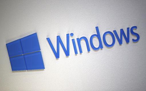 Windows 10 saa hyödyllisen ominaisuuden ensi kuussa - säästä läppärin virtaa