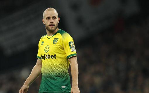Teemu Pukin todellinen arvo julki – yksi pelaaja on arvokkaampi kuin koko Norwichin joukkue!