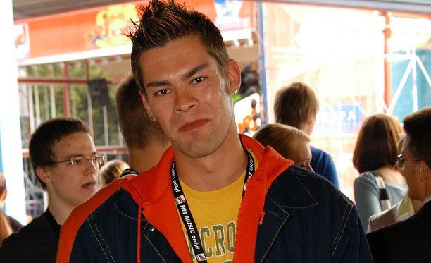 Ilja Janitskinin asianajajan mukaan Andorrassa kiinniotettu Janitskin vastustaa luovutusta Suomeen.