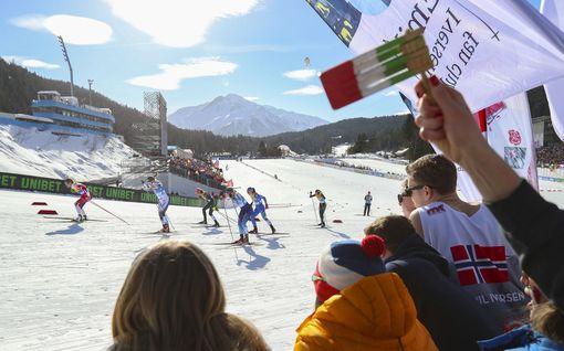 Ruotsalaiset väittävät tehneensä läpimurron – salainen menetelmä sulkisi urheilun karmean dopingaukon