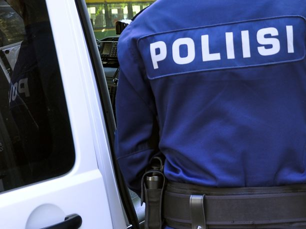 Kolarista Etelä-Suomeen junalla lähtenyt perheenisä on löytynyt. Poliisi etsi häntä usean päivän ajan.