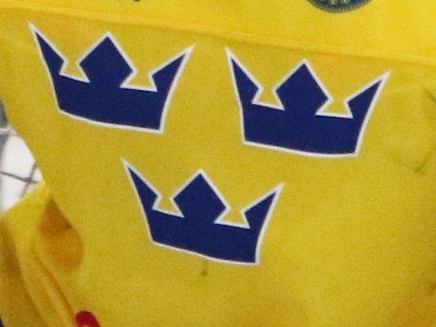 Ruotsin joukkueesta tippui neljä pelaajaa koronatestien jälkeen.