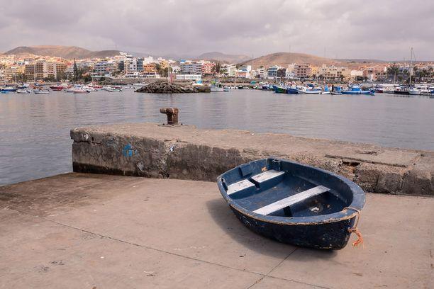 Kalastus on yhä tärkeä elinkeino Arguineguinissa. Moni asukkaista myös työskentelee läheisissä hotelleissa tai muuten matkailualalla.