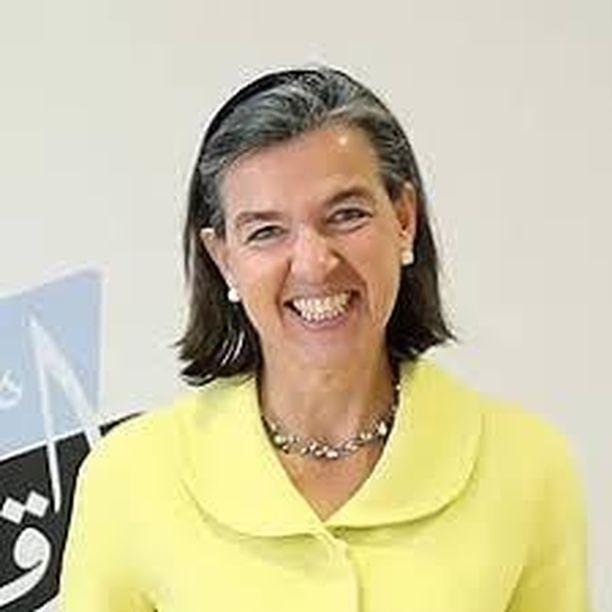 Dominique Mineur