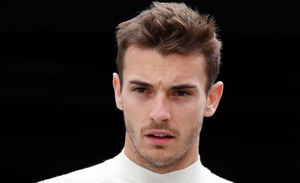 RMC-radion mukaan Jules Bianchin tila olisi heikentynyt.
