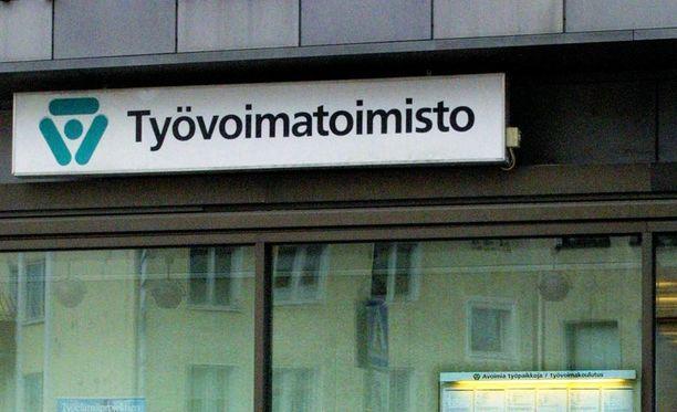 Kyselyn mukaan puolet suomalaisista hyväksyy niin sanotun aktiivimallin.
