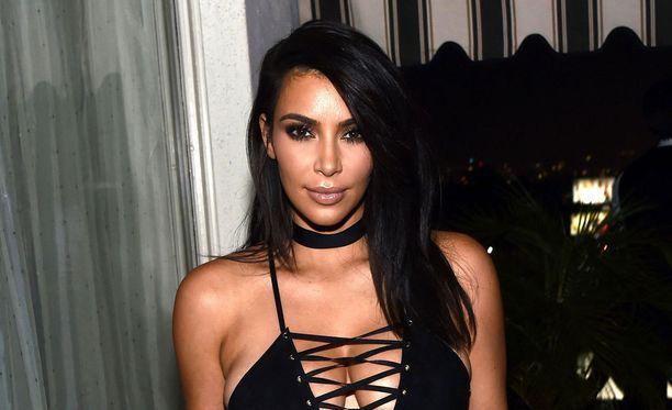 Kim Kardashian on iskenyt kultasuoneen pelibisneksessä.