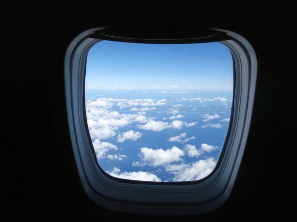 Lomamatkoilla halutaan nyt nähdä useita kohteita. Siksi paluulento voi lähteä eri paikasta kuin mihin matkaan lähtiessä on lennetty.