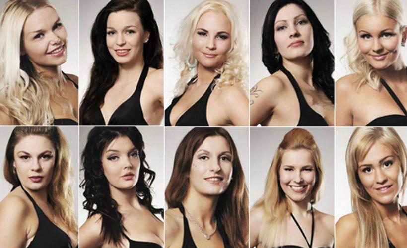 Saara prostituoitu hotgirls fi