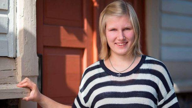 Wenla Hohenthal puuttui koulukiusaamiseen lähettämällä huolestuneen kirjeen lapsiasiavaltuutetulle.
