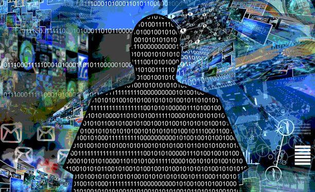 Massiivisen tietovuodon seurauksena tietosi ovat saattaneet paljastua.