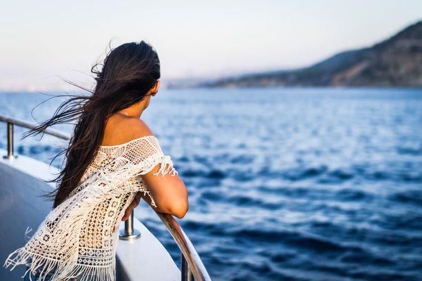 Välimeren risteilyt kiinnostavat suomalaisia kesälomavaihtoehtona.