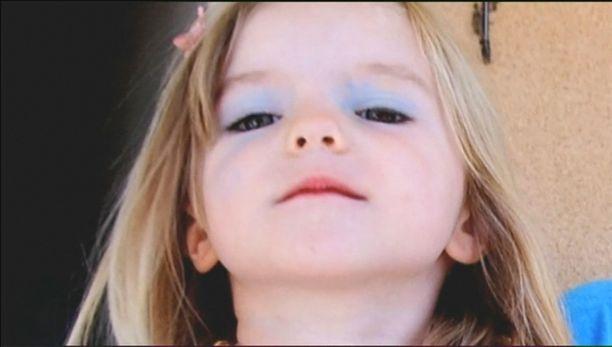 Madeleine McCannin kohtalo puhuttaa yhä 13 vuotta katoamisensa ja todennäköisen kuolemansa jälkeenkin.