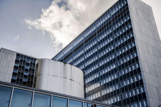 KKV antoi HUSille huomautuksen hankintalain noudattamatta jättämisestä.