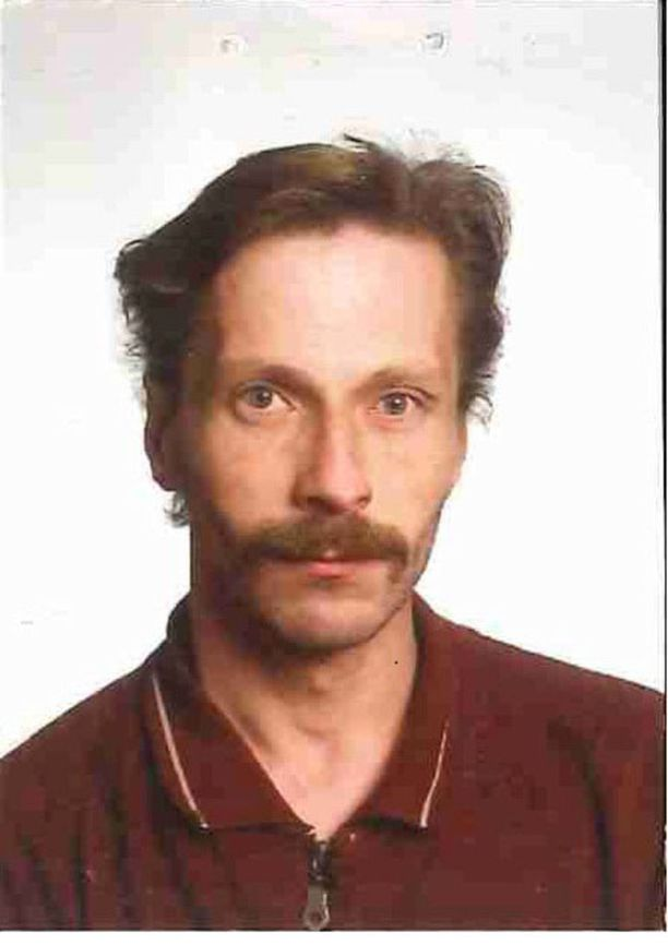 Juha Laitinen katosi Leppävirralla vuonna 2006. Nyt hänen katoamistaan tutkitaan henkirikoksena.
