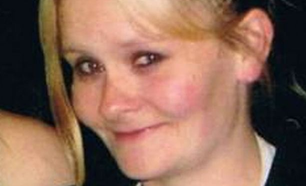 Kotiäiti Natasha Harrisin kuolemaa on tutkittu yli kaksi vuotta.