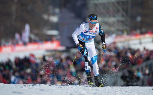 MM-kisojen dopingsotkusta jaettiin rajuja tuomioita – kolme hiihtäjää ja valmentaja saivat pitkät kilpailukiellot