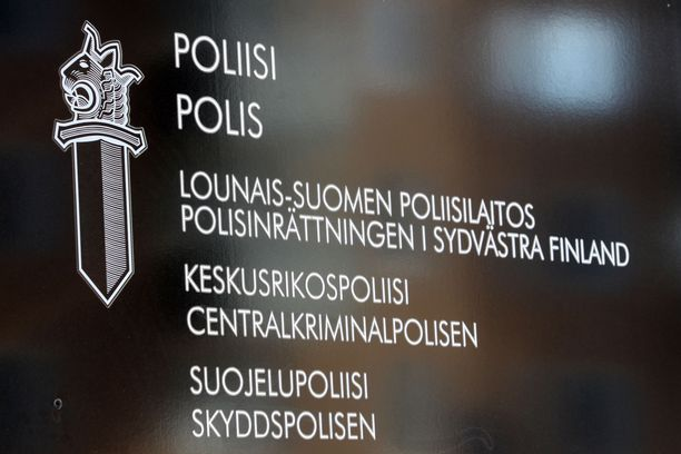 Lounais-Suomen poliisi tutkii väkivallantekoa lastenkodissa epäiltynä tapon yrityksenä.