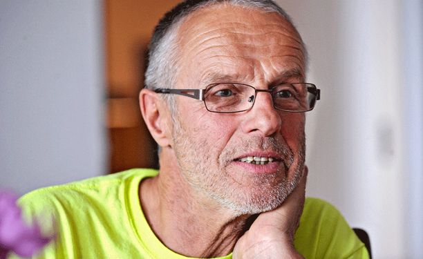 Lasse Virénin mukaan jostain on karsittava, kun olympialaisiin tulee uusia lajeja.