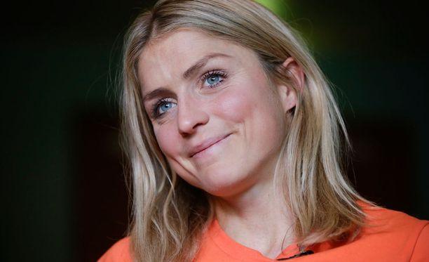 Therese Johaugin dopingselitys menee edelleen useille läpi.