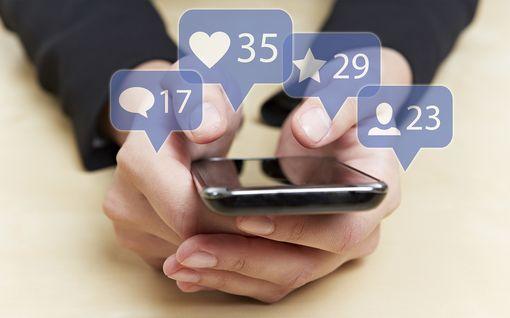 Mikään ei ole ikuista: onko jokin näistä palveluista seuraava Facebook?