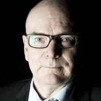 Juha Keskinen