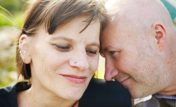 100 ilmainen online dating sites Yhdysvalloissa ja Kanadassa