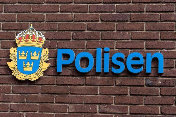 Teinipoikien kidutuksesta epäillyt miehet on pidätetty.