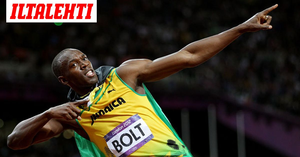 Maailman Nopein Mies