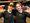 Anton Lundell ja Niklas Nordgren esittelivät liigauransa avausmaalikiekkoja. Lundell sai HIFK:n pukukopissa päähänsä matsin parhaan pelaajan kiertopalkinnon.