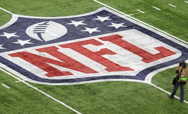 Mikä tai mitkä NFL-joukkueet pelaavat kotiottelunsa New Yorkin osavaltiossa?