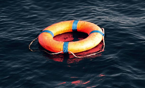 Espanjalainen avustusjärjestö pelkää noin 250 siirtolaisen hukkuneen Libyan rannikon lähettyvillä.