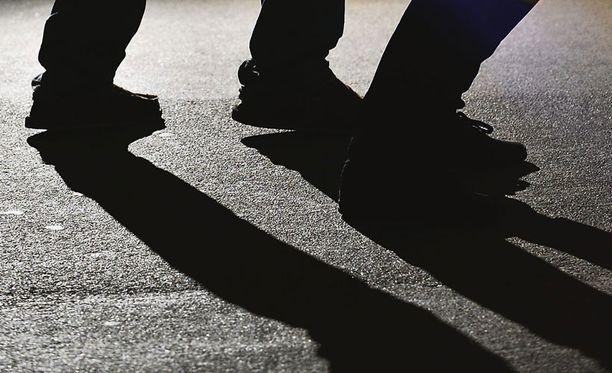 Poliisi ei keskiviikkona vahvistanut Oulun ylioppilaskunnan uutisoimia pahoinpitelyitä.