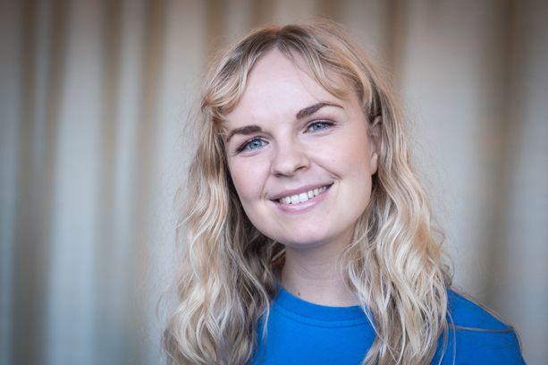Maaria Nuoranne on tunnettu suomalaisnäyttelijä. Hänet tunnetaan myös äänirooleistaan.